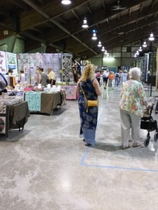 QueensBushQuiltShow1